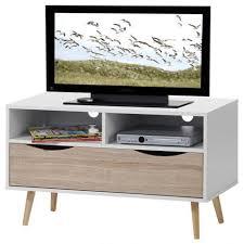 Meilleur Mobilier Et Décoration Petit Petit Meuble Tv Meilleur Mobilier Et Décoration Petit Petit Meuble Tv Blanc Haut