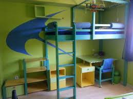 chambre enfant vibel vibel bureau enfant d occasion