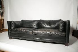 seating sofas u2014 equity modern