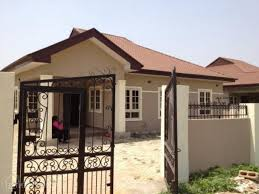 Low Cost House Plans With Estimate by Simple 3 Bedroom House Plans Three Bungalow Designs In Kenya