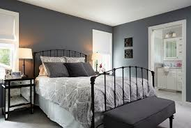 silver cloud benjamin moore simple paint colors that relieve