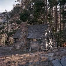 national parks protected land keops interlock log cabins 80 best old houses images on pinterest historic homes old houses