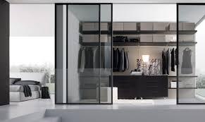 dressing maesta interior design