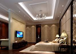 D Bedroom Design Exclusive European Hotel Room Idea Model - Interior designed bedrooms