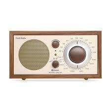 100 under kitchen cabinet radio kitchen clock radio ajl750