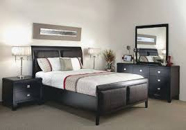 Bedroom Furniture Stores Nyc Bedroom Furniture Stores Nyc Best Bedroom Furniture Stores