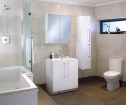 studio bathroom ideas bathrooms furniture truro studio bathroom ranges the bathroom