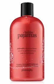 best 25 shower gel ideas on pinterest lush products lush