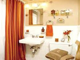 apartment bathroom decor ideas bathroom decorations ideas decoration for bathroom best gallery of