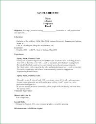 resume format student 14 cv template student first job applicationsformat info first job resume sample by nfm94660