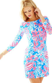 S Well Lilly Pulitzer by 434 Best Love Lilly Images On Pinterest Lilly Pulitzer Lily