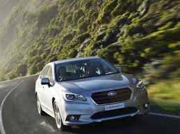 subaru legacy legacy subaru of new zealand