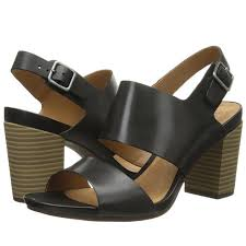 Most Comfortable Wedges Most Comfortable Shoes Under 100 Southern Living