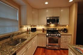 giallo fiorito granite with oak cabinets wall colors for kitchens with oak cabinets neutral wall colors for
