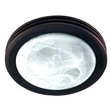 how to replace a bathroom fan light combo replacement cover for bathroom fan light elegant bathroom vent fan