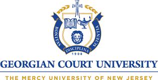 apply georgian court university new jersey