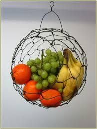 wall fruit basket wall mounted fruit basket inserts the interior stylishly without