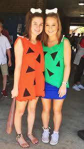spirit halloween west palm beach 9 best costumes images on pinterest starbucks halloween costume
