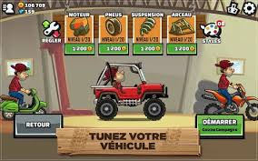 hill climb race mod apk hill climb racing 2 1 11 2 mod apk unlocked apk home