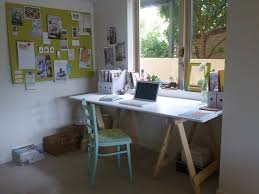 Office Workspace Design Ideas Prepossessing Home Office Workspace Interior Design Introduce