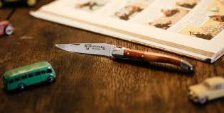 which kitchen knives are the best kitchen sabatier knives french cutlery from thiers