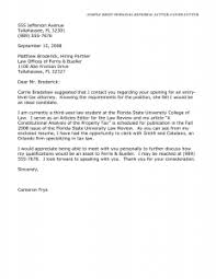 cover letter employee referral best resume gallery