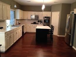 kitchen design help please gbcn