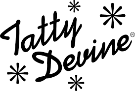 tattoo shop name generator my business name is 16 design and craft businesses share their