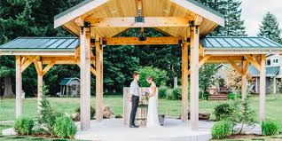 Wedding Barns In Washington State Washington Wedding Venues Price U0026 Compare 524 Venues Wedding Spot