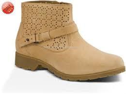 teva s boots nz teva melvin hamilton sweeney sale events blowhair co nz