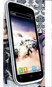Jual Touchscreen Titan S100 k touch titan s100 spesifikasi dan harga gadget terbaru