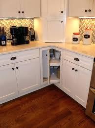 ustensiles cuisine pas cher accessoires de cuisine pas cher confortable cuisine design dart pour
