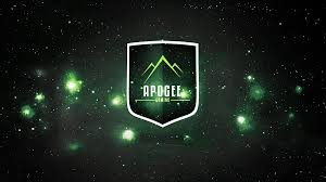 apogee gaming wallppaper by techieuk on deviantart