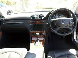 robbie tripp motors used mercedes benz car dealer cape town clk