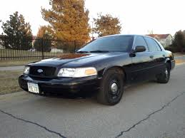 ford crown interceptor for sale sydspinnin for sale 2003 crown interceptor