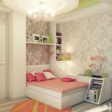 pink gallery picture cabinet storage ideas teenage bedroom