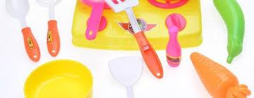 best online black friday deals on kids toys alluring kids toys ideas toys kids toys r us kindle deal