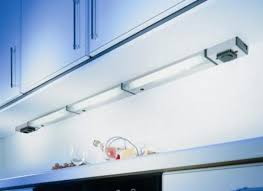 unterbauleuchte küche mit steckdose unterbauleuchte küche mit steckdose konteudos info