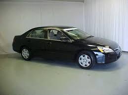 2006 black honda accord hight performance best car 2006 honda accord sedan lx