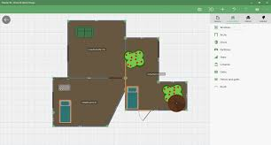 planner 5d home u0026 interior design for windows 10 download