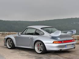 911 porsche 1995 for sale 234 best porsche s images on car cars