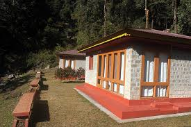 small cottages india cottage vacation rentals in dharamshala