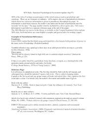 Business Letter Writing Guide Pdf thrift store manager cover letter