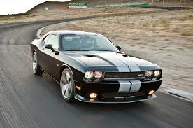 Dodge Challenger 2012 - dodge challenger srt8 black stripes 7637 best wallpapers dodge