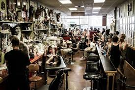 13 best tattoo shops in dfw 2015 edition dallas observer