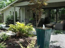 Mid Century Modern Landscaping by 203 Best Mid Century Modern Remodeling Ideas Images On Pinterest