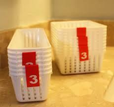 drawer organization around your home u2014 dapper house designs