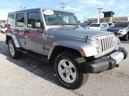 jeep wrangler 4 door jeep wrangler 4 door in delaware for sale used cars on