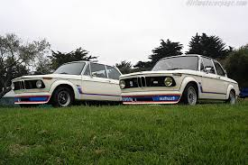 2002 bmw turbo 1973 1974 bmw 2002 turbo images specifications and information