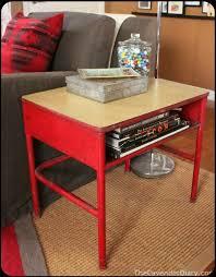 Partner Desk For Sale Elegant Desk Design Vintage Childrens For Home Desks Duron